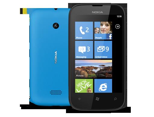 Microsoft заявила о закрытии линейки смартфонов Lumia