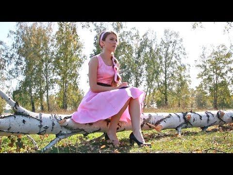 Немного актуального трэша: Машани — За доллар рубль. Видеоклип