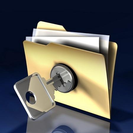 Вирус Vault. Как восстановить документы?