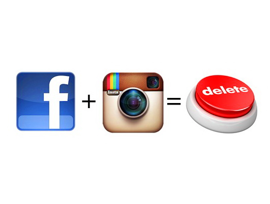 Instagram меняет алгоритм формирования ленты новостей
