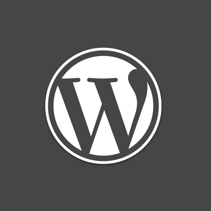 Готовится выход новой версии WordPress 4.7 Beta 1. Краткий обзор