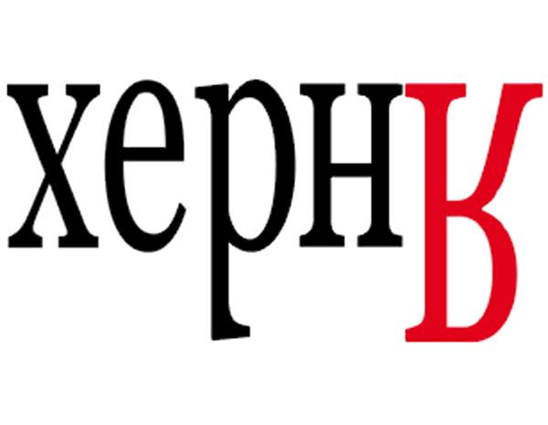 Яндекс перешёл на новый дизайн. Пока только для планшетов…